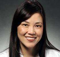 Photo of Patty Lin, MD