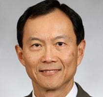 Photo of John Tak Woo, MD