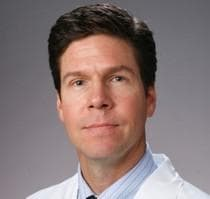 Photo of Peter David Laimins, MD