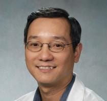Photo of Tin Duc Nguyen, MD