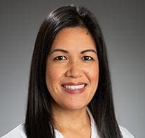 Photo of Kristine Enverga Cachola, MD