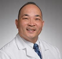 Photo of Felix C. T. Chuang, MD