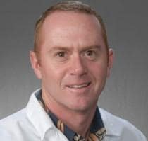 Photo of David Allen Steele, MD
