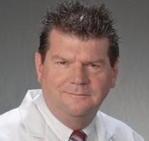 Photo of Mark Frederick Bird, MD