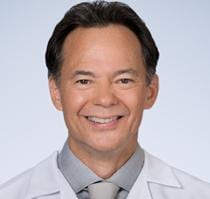 Photo of Lance M. Blaisdell, MD