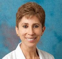 Photo of Ana S. Grosso, MD