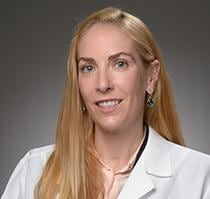 Photo of Jessica Nichole Moseley, MD