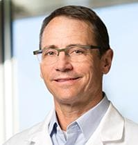 Photo of Philip T. Neff, MD