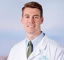 Photo of Kevin T. Hug, MD