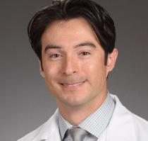 Photo of Raul Jose Herrera, MD