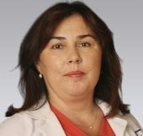 Photo of Mihaela Rucsandra Balica, MD