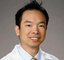 Photo of Eugene Alwen Chu, MD