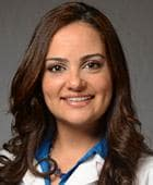 Photo of Jeanny Ahmed Abouelsood, MD