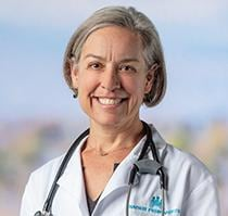 Photo of Jennifer L. McLean, MD
