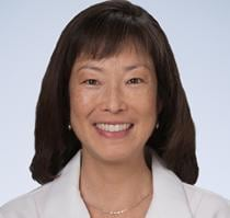 Photo of Doreen L. Ueoka, MD