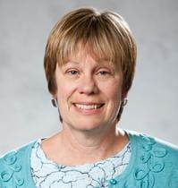 Photo of Deborah A. Helser, CNM