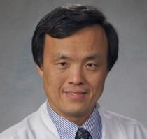 Photo of Jonathan Wonseok Lee, MD