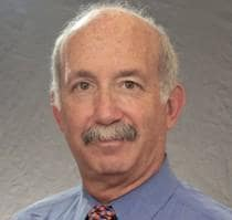 Photo of Neil Steven Alex, MD
