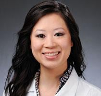 Photo of Pauline Lim, MD