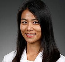 Photo of Amanda Chao-Yu Chi, MD
