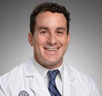 Photo of Fernando Enrique Alonso, MD