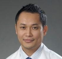 Photo of Brandon Tyler Pham, MD