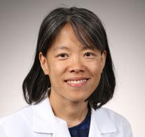 Photo of Katherine Kao, MD