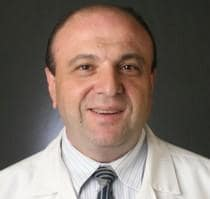 Photo of Gregory Krastein, MD