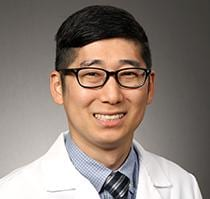 Photo of Paul Inho Chang, MD