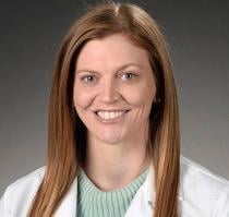 Photo of Kathleen Ann Lytal, MD