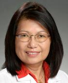 Photo of Lulu Yuke-Foon Chow-Yee, MD