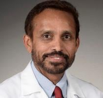 Photo of Deepal Mudiyanselag Ekanayake, MD
