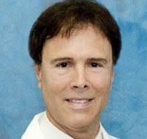 Photo of Steven B. Taylor, MD