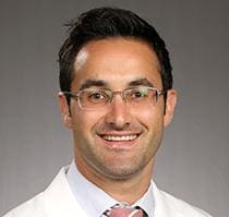 Photo of Seth Kalman Katz, MD