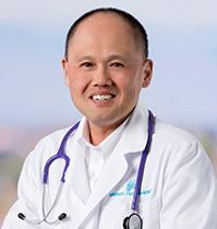 Photo of Jonathan Jay Lee, MD