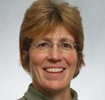 Photo of Karen M. Kruse, MD