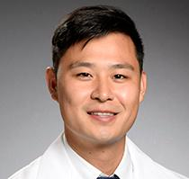 Photo of Andrew Wukkyo Choung, MD