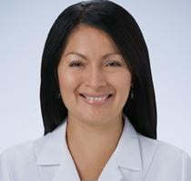 Photo of Norka I. Wilkinson, MD