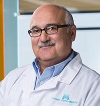 Photo of Corrado Ugolini, MD