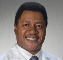 Photo of Gregory Lamar Phillips, MD