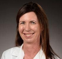 Photo of Nicole Renee Horvath, MD