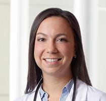 Photo of Kristin Sterrett, MD