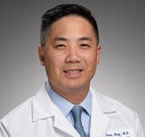 Photo of Jason Raphael Kang, MD