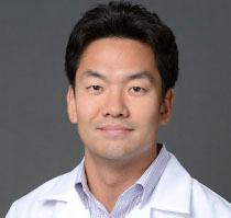 Photo of Scott Saehun Um, MD