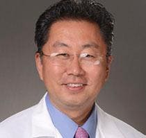 Photo of Sung Joo Park, MD