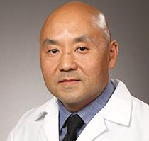 Photo of David Kuzo Sugiyama, MD