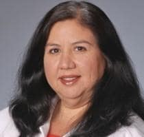 Photo of Susan Carole Gonzalez, MD