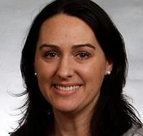 Photo of Stephanie J. Evans, MD