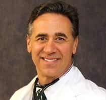 Photo of Joseph M. Abruzzo, MD