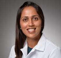 Photo of Sapna Shreyas Brogan, MD